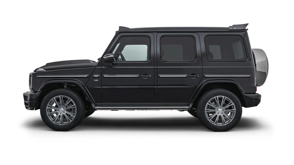 2019-mercedes-g-class-by-brabus-2