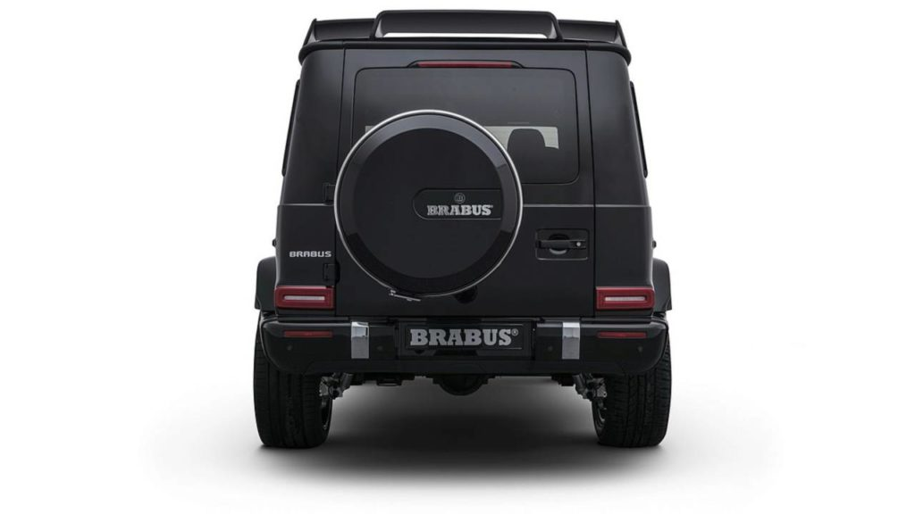 2019-mercedes-g-class-by-brabus-3