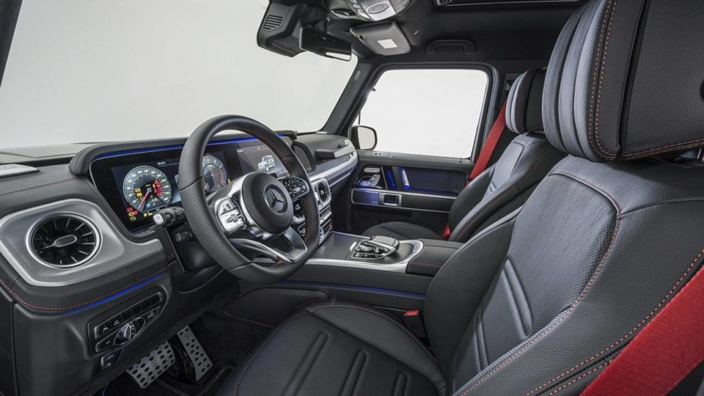 2019-mercedes-g-class-by-brabus-4