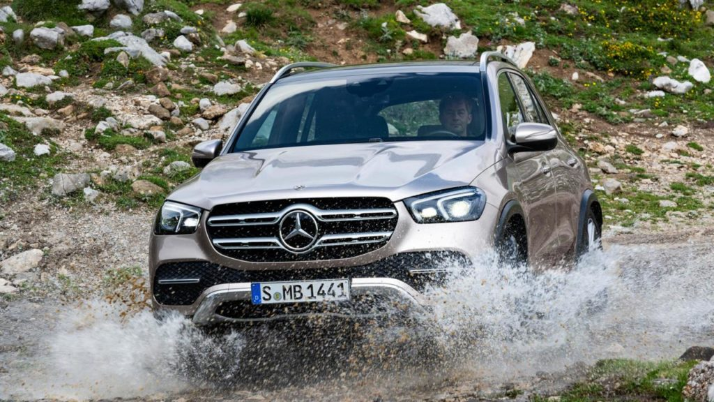 08-mercedes-benz-vehicles-gle-450-4matic-w-167-mojave-silver-metallic-2560x1440-1280x720