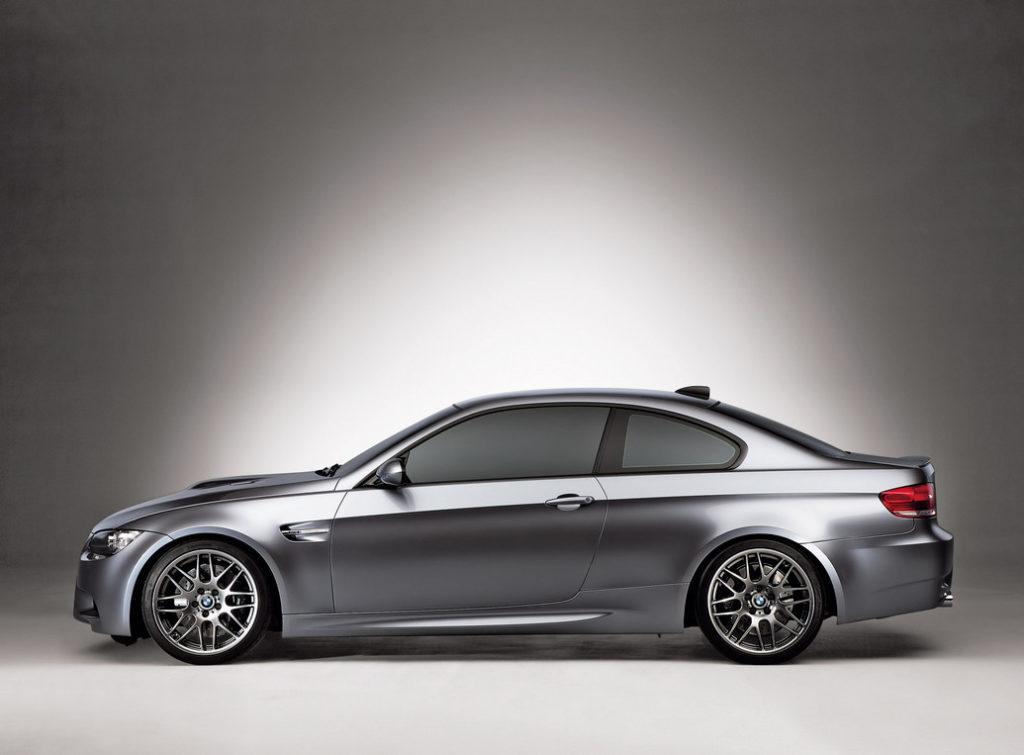 BMW-E92-M3-2