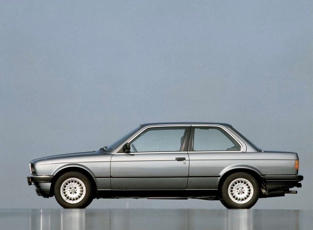 BMW3Series-E30-Coupe-763_2 2