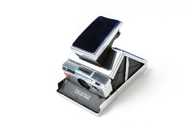 sacai x Polaroid (2)