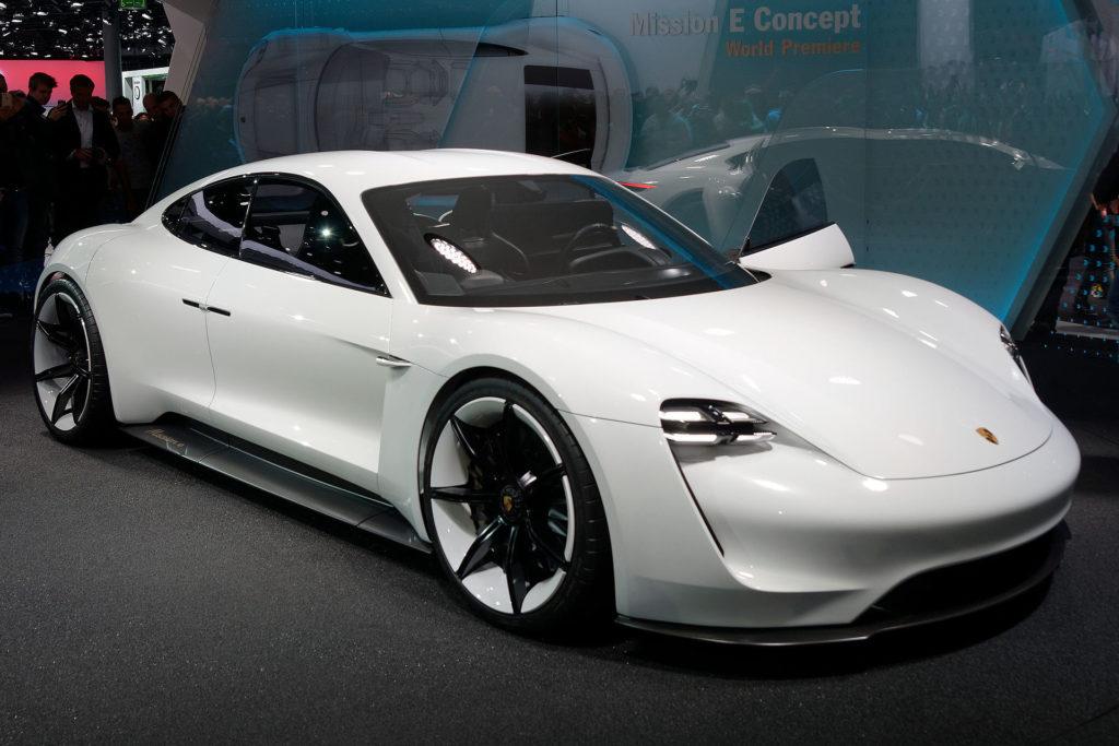 1920px-Porsche_Mission_E_-_IAA_2015_-_8_cropped