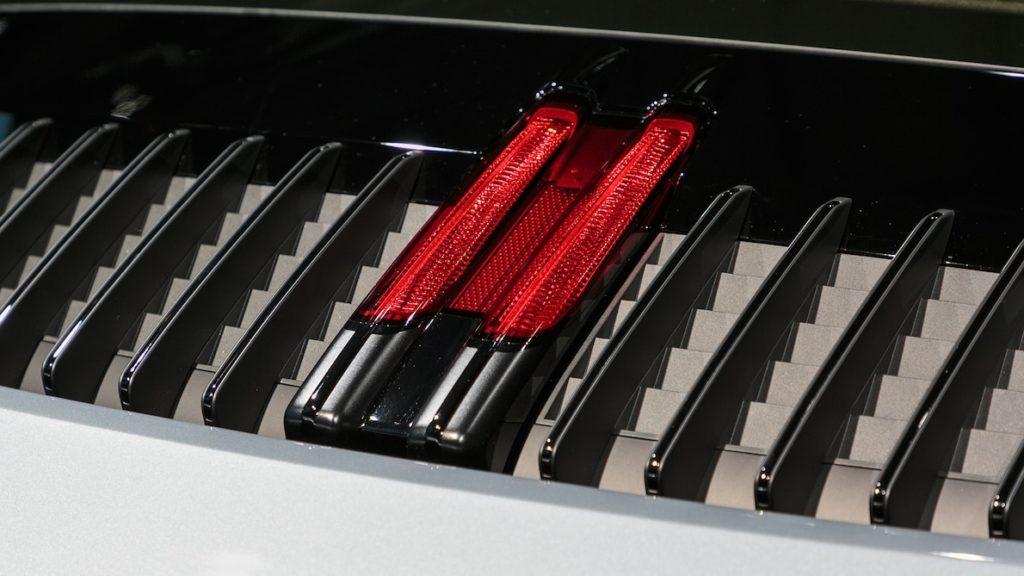 2020-Porsche-911-Carrera-S-992-5