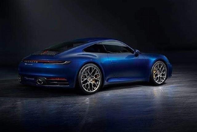 Porsche-911-2019-3