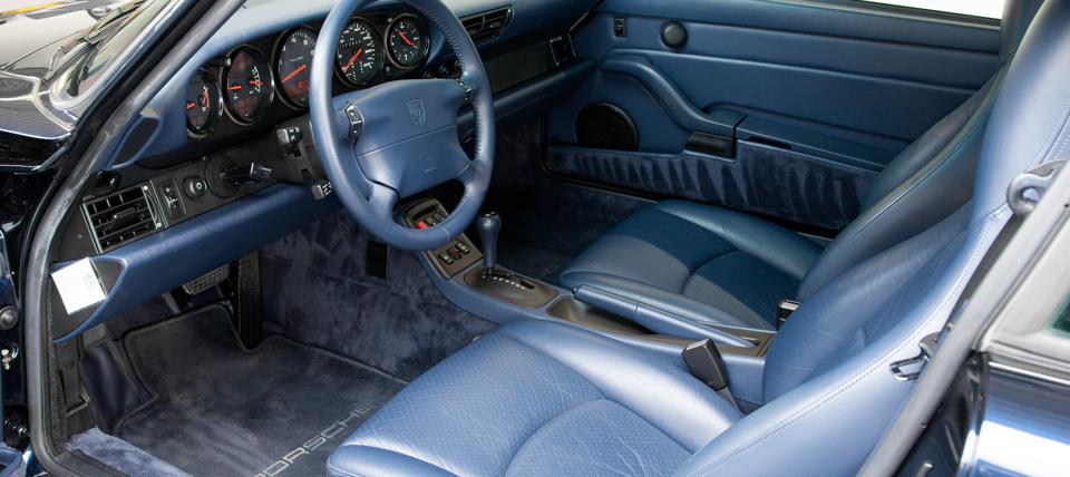 Porsche_911_993_Carrera_Varioram_1996_Midnight_blue_Renes_Collectables_05