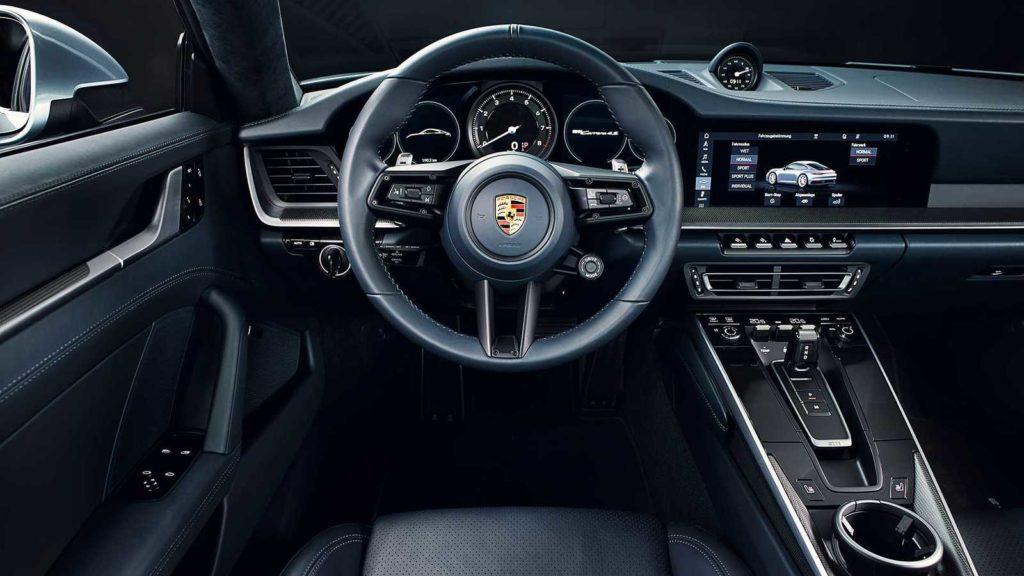 porsche-911-carrera-992-2019