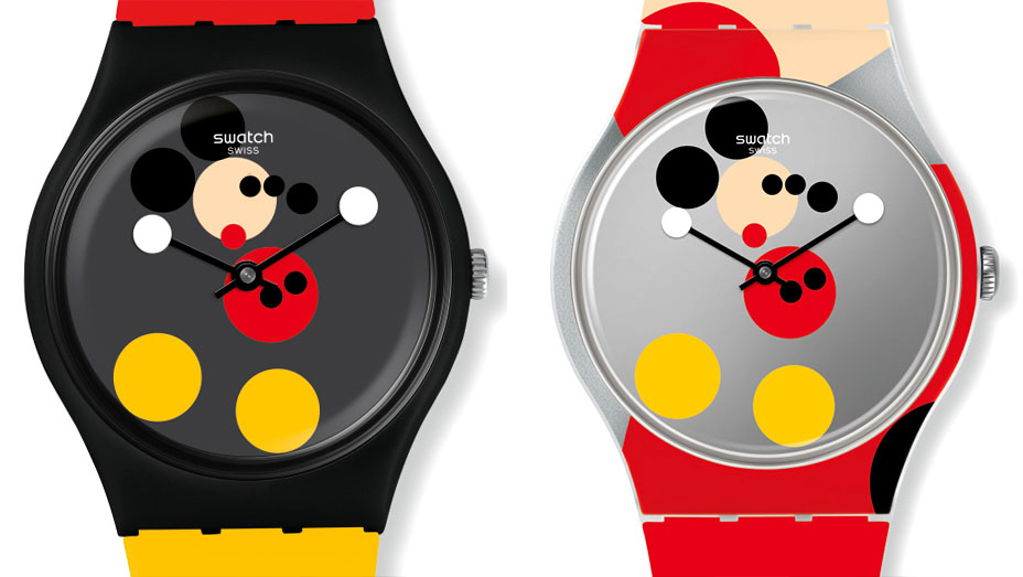 swatch-mickey_mouse-publicity_split-embed-2018