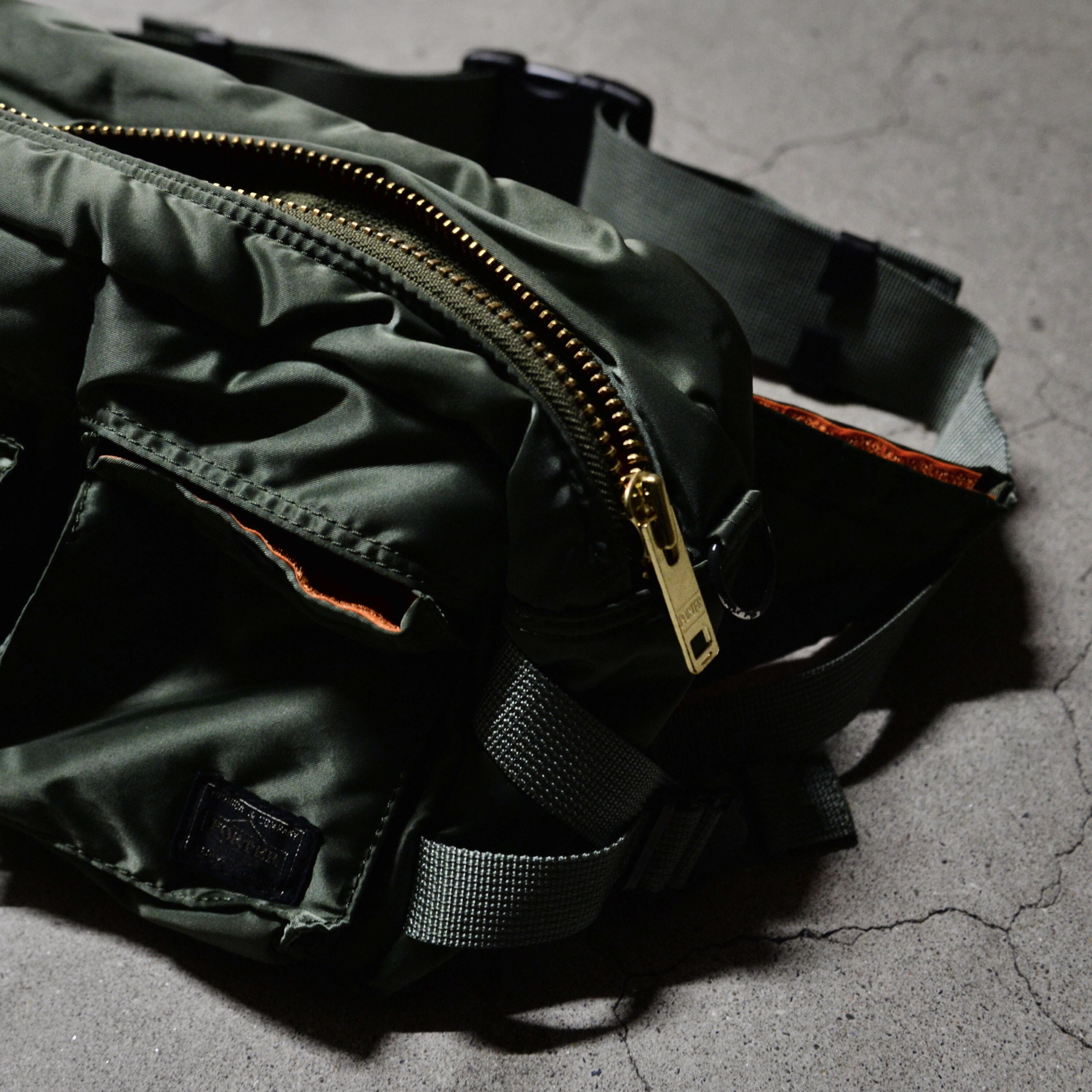 waistbag68302