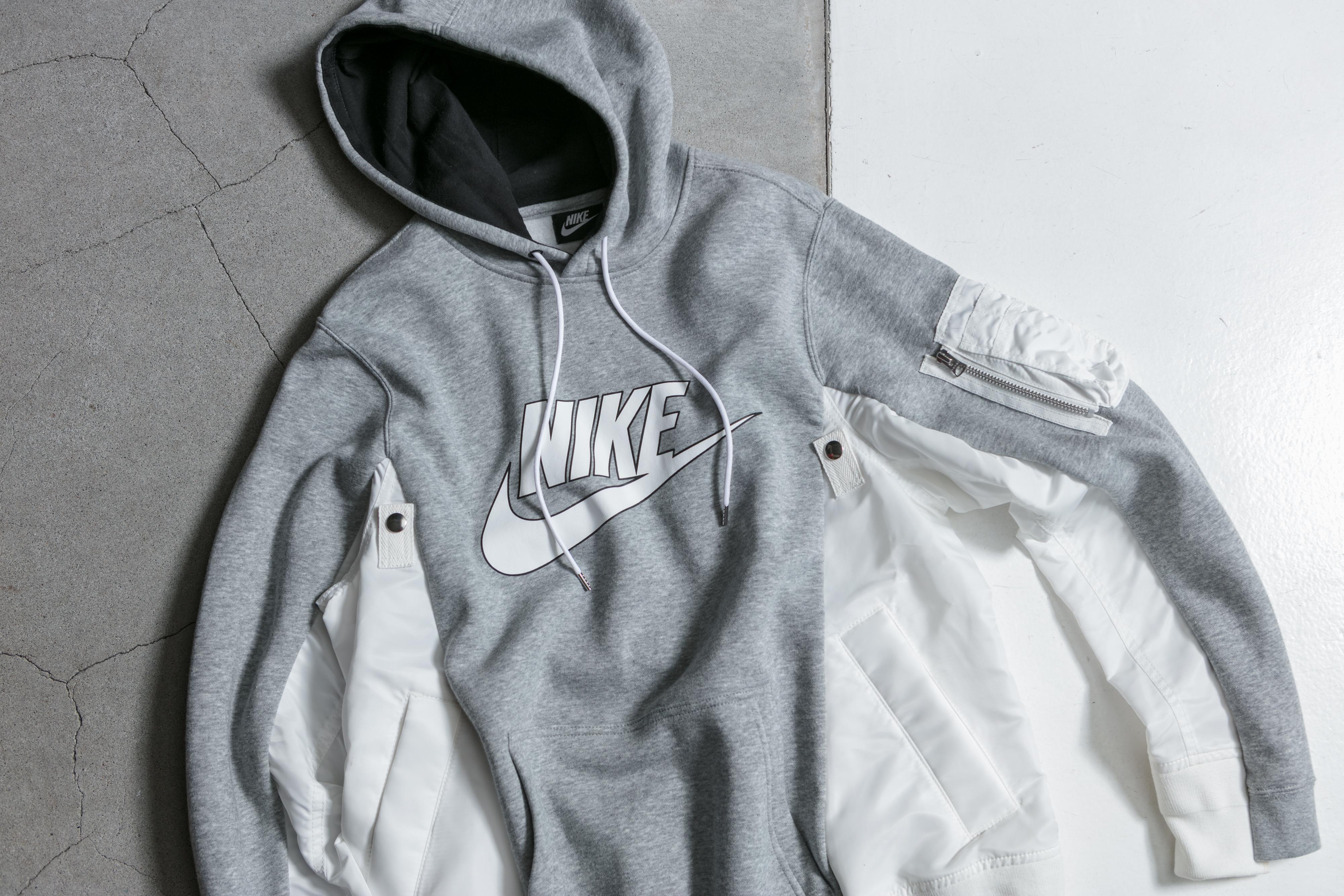Nike RTW women