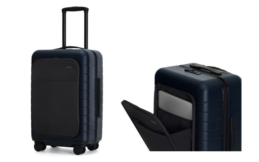 away-carry-on-with-pocket-luggage-AWAYPOCKET0318