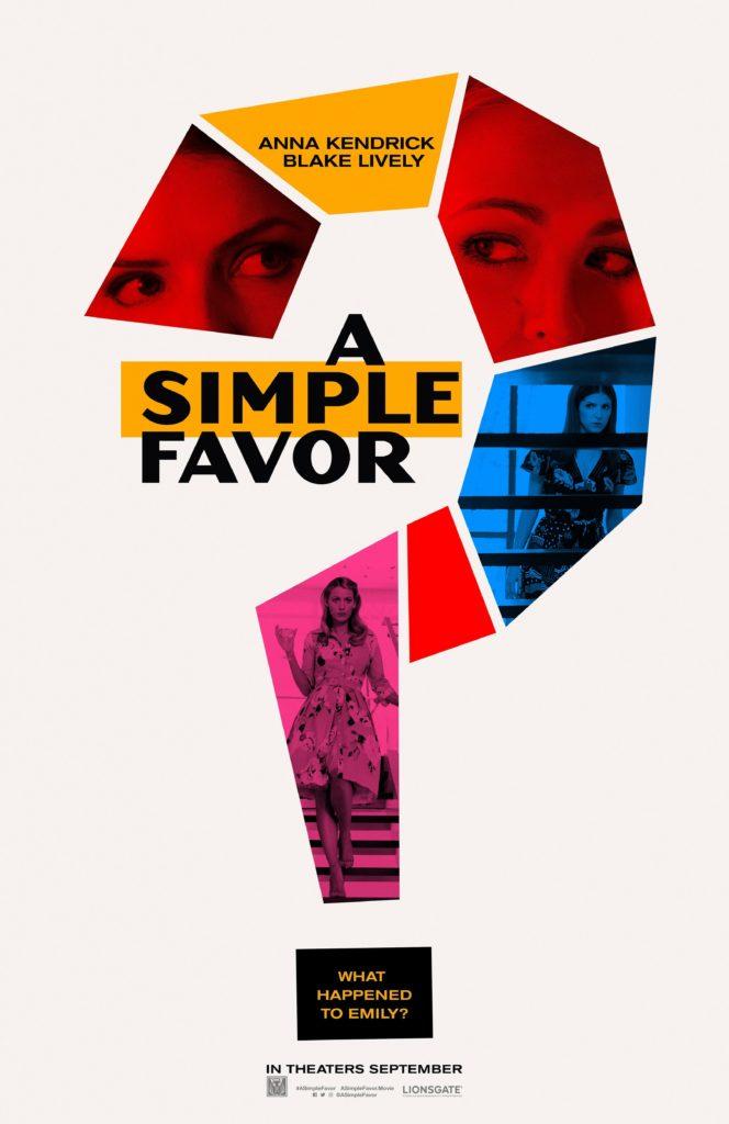 A-Simple-Favor-004-Paul_Feig