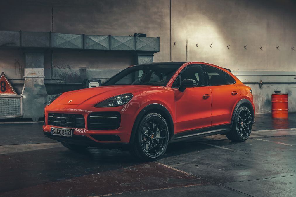 rp-cayenne-coupe-8