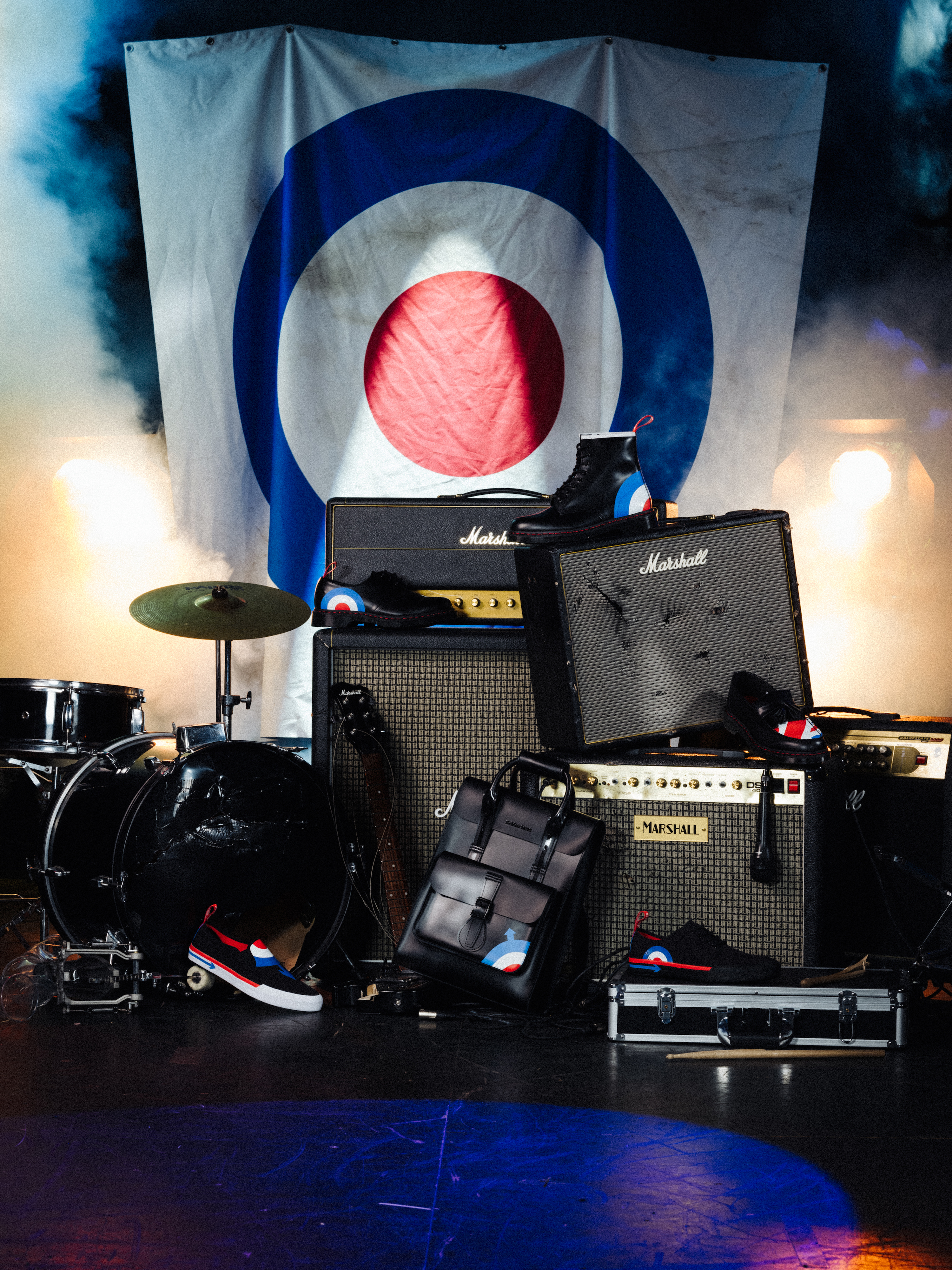 The Who_Group_2