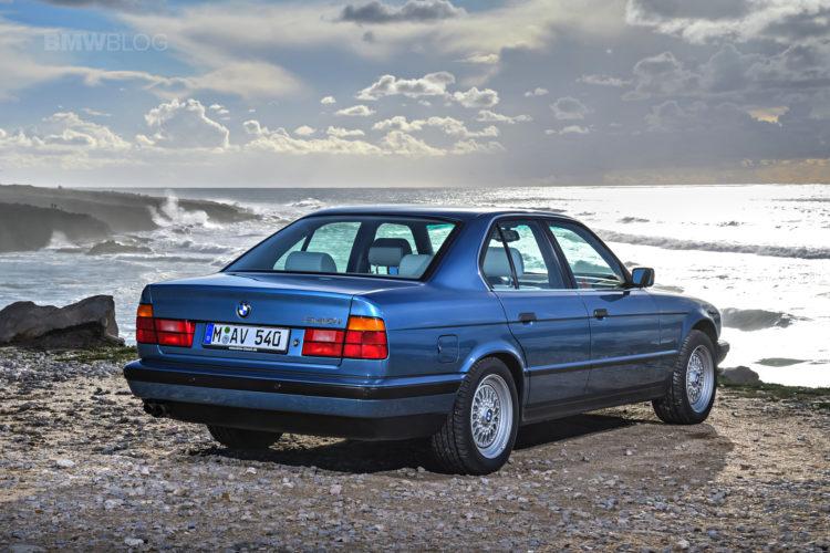 BMW-E34-5-Series-39-750x500