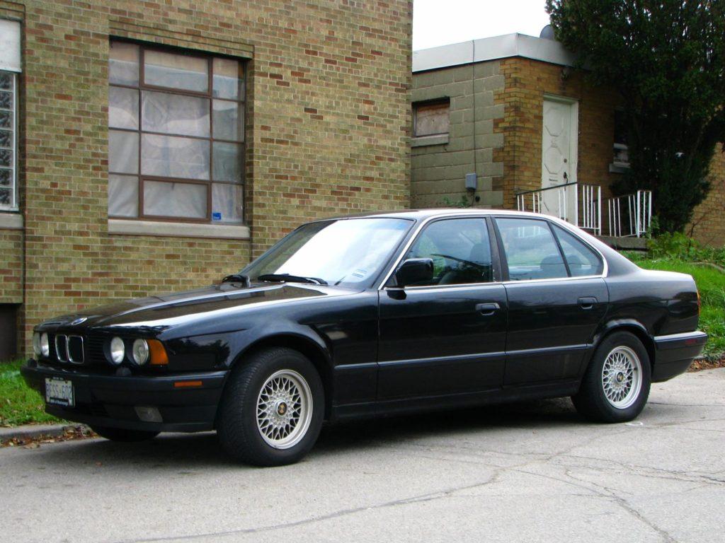 BMW_535i_(5108626840)