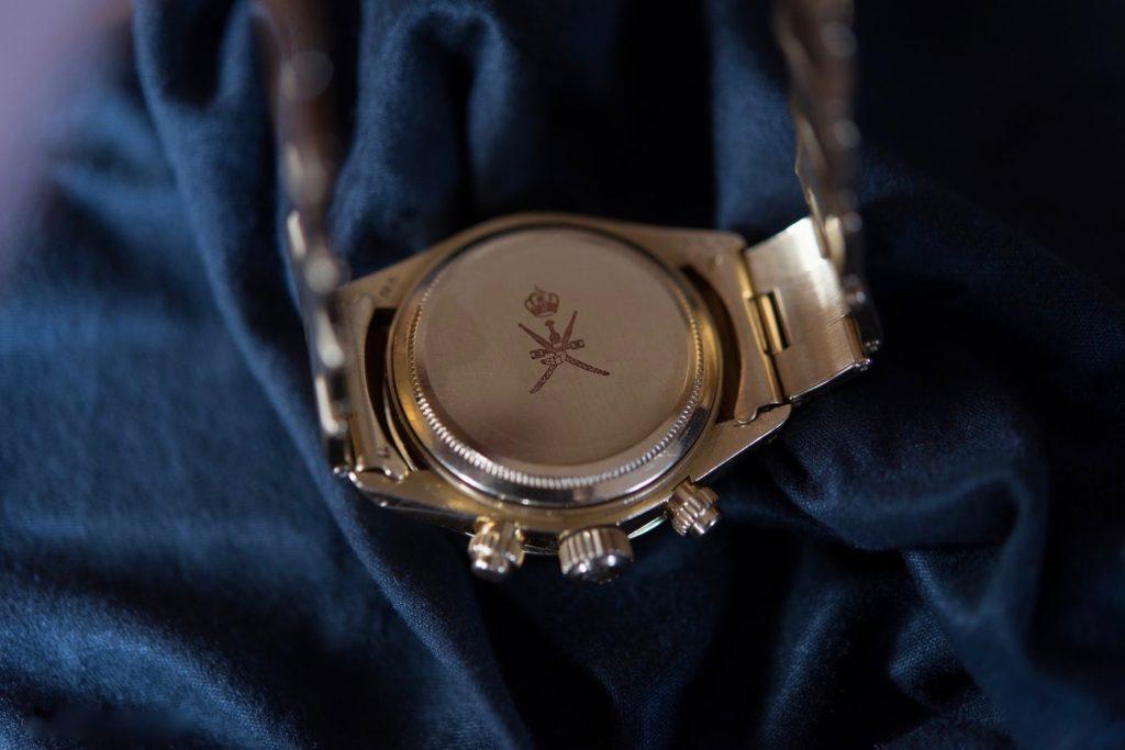 Rolex6270-8