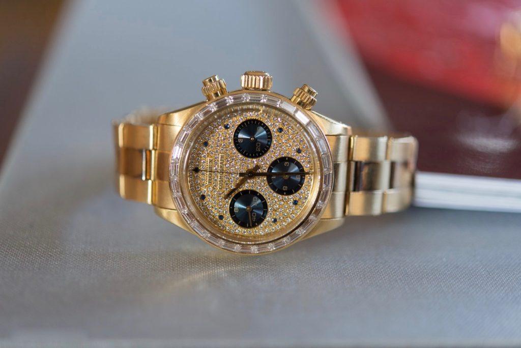 Rolex6270-9