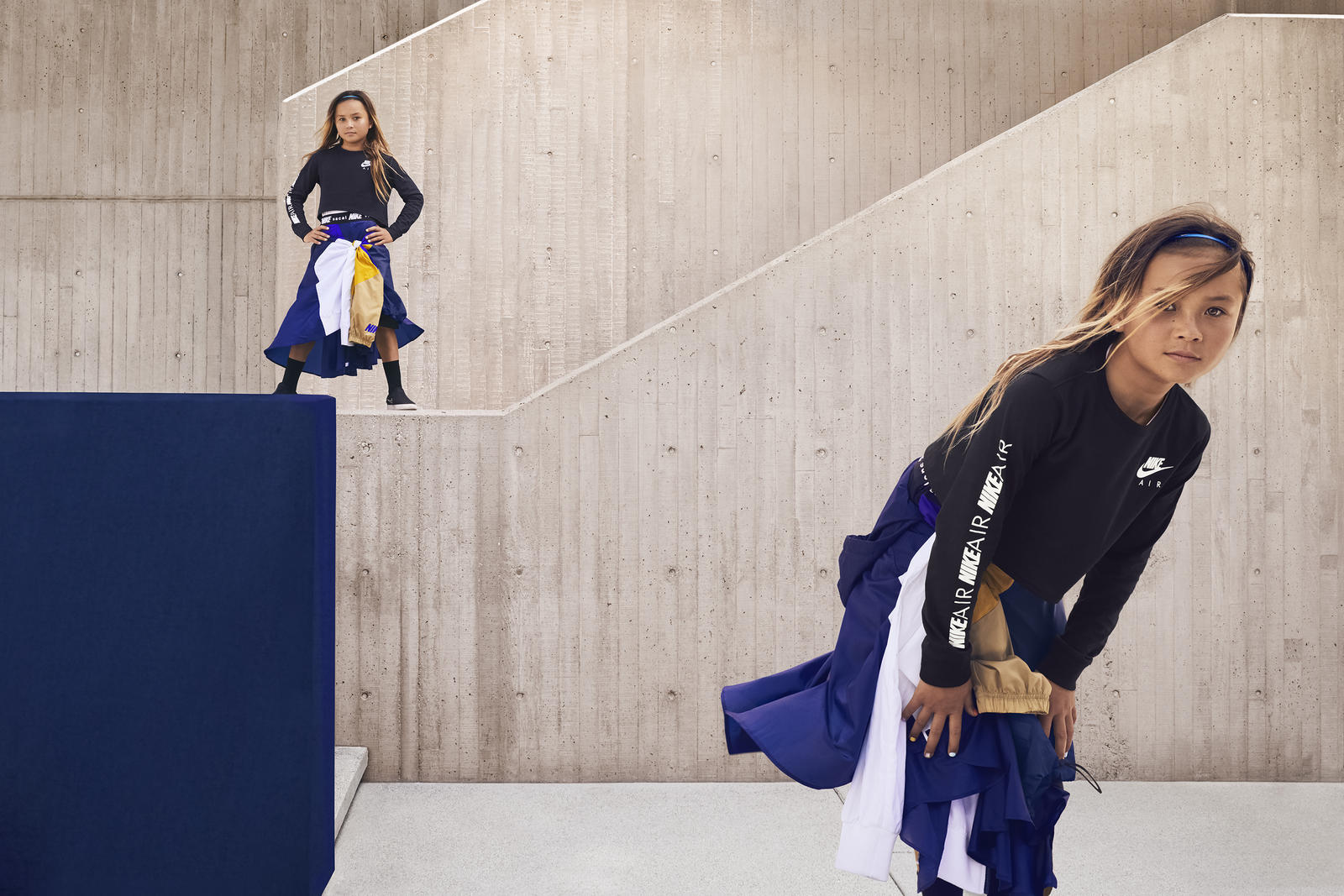 SU19_SACAI_ASSETS_STILLS_SECONDARY_01_native_1600