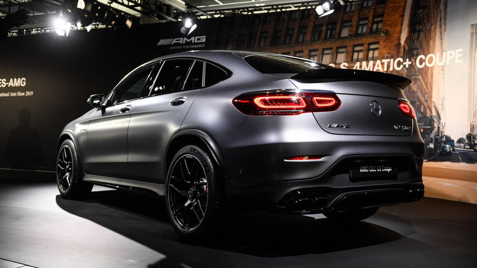 mercedes-amg-glc63-coupe-001