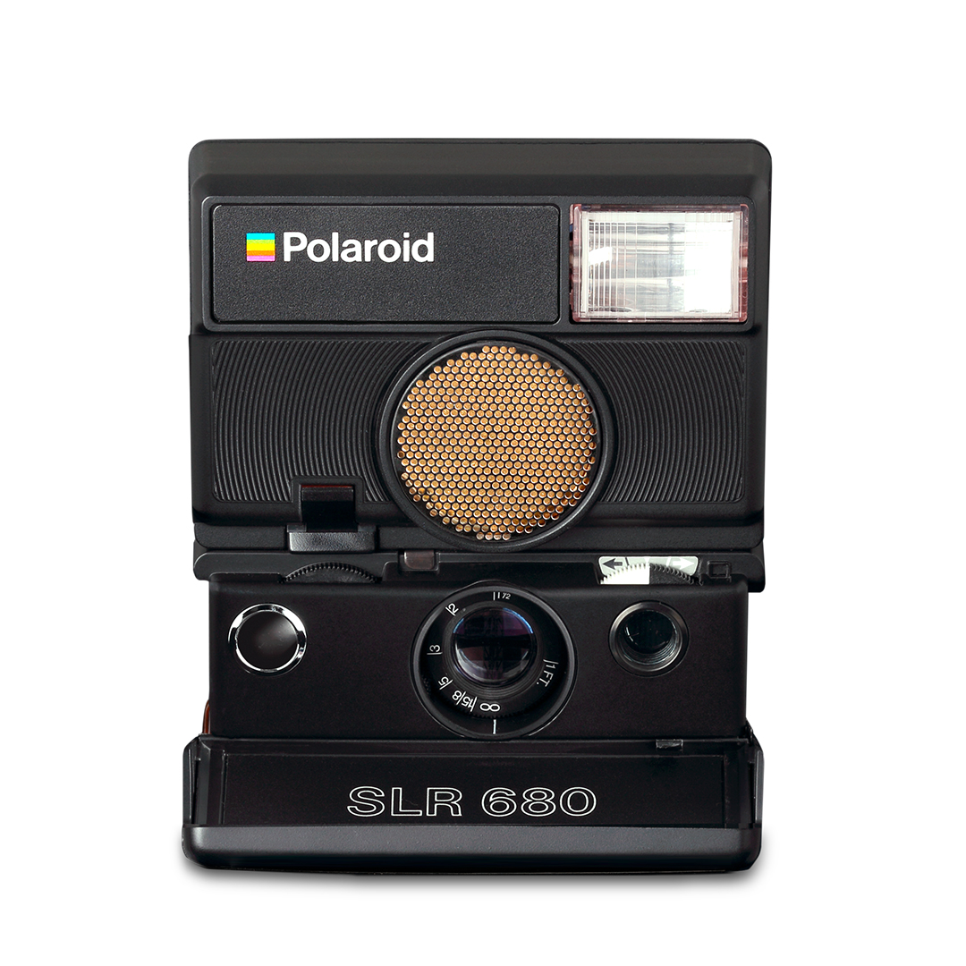 polaroid-600-camera-slr-680-fragment-editionのコピー