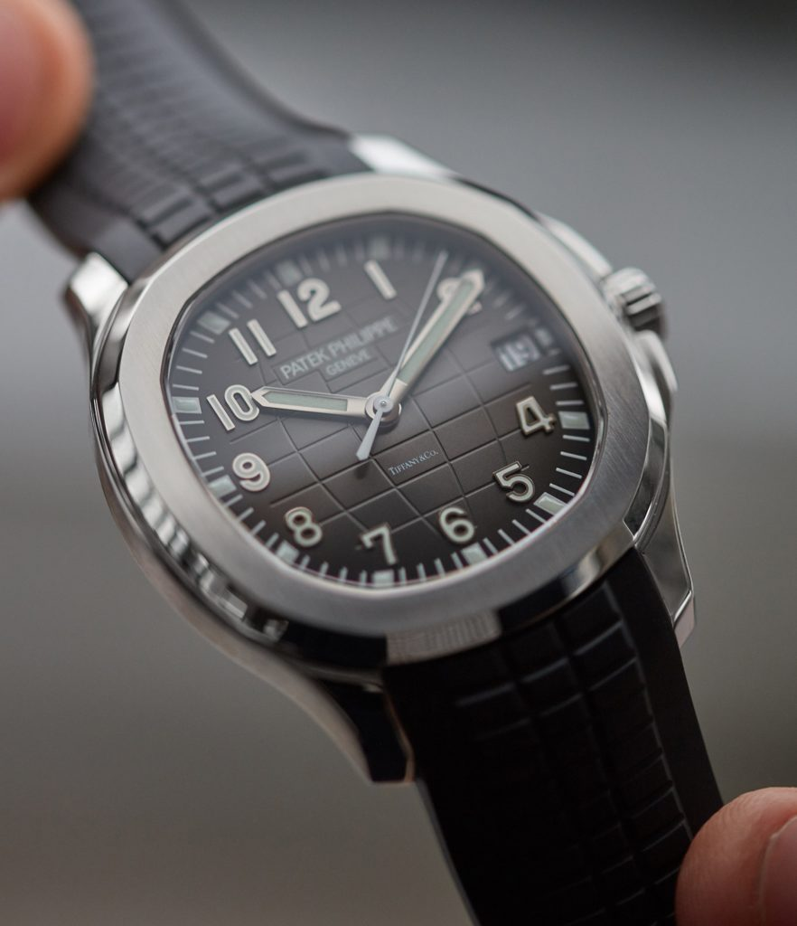 Patek_Philippe_Aquanaut_5167A_Tiffany_steel_at_A_Collected_Man_London11