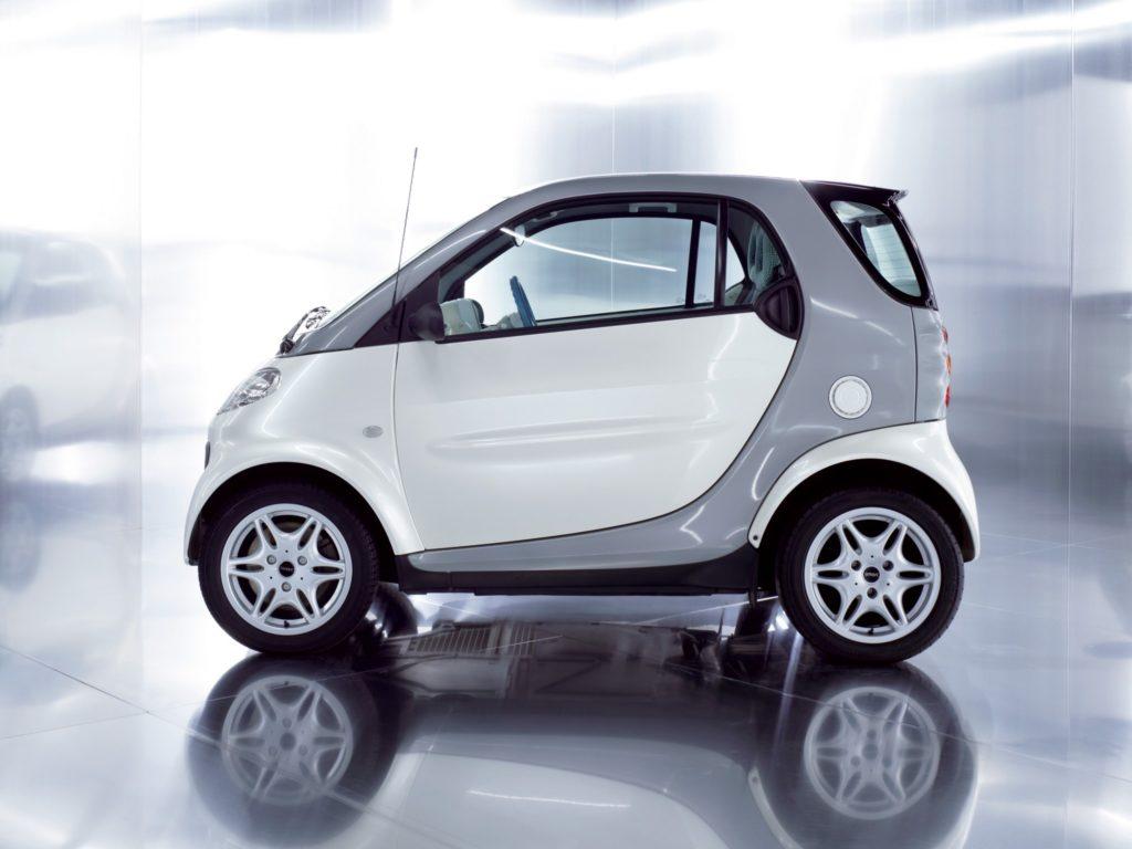 SMART-City-Coupe-1809_12