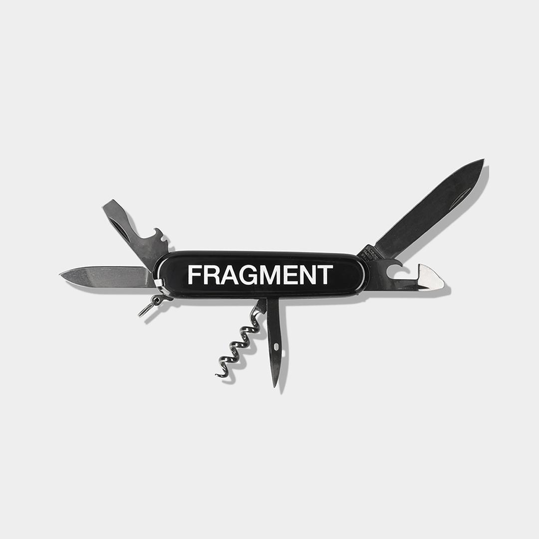 convine_frag_20200227_04