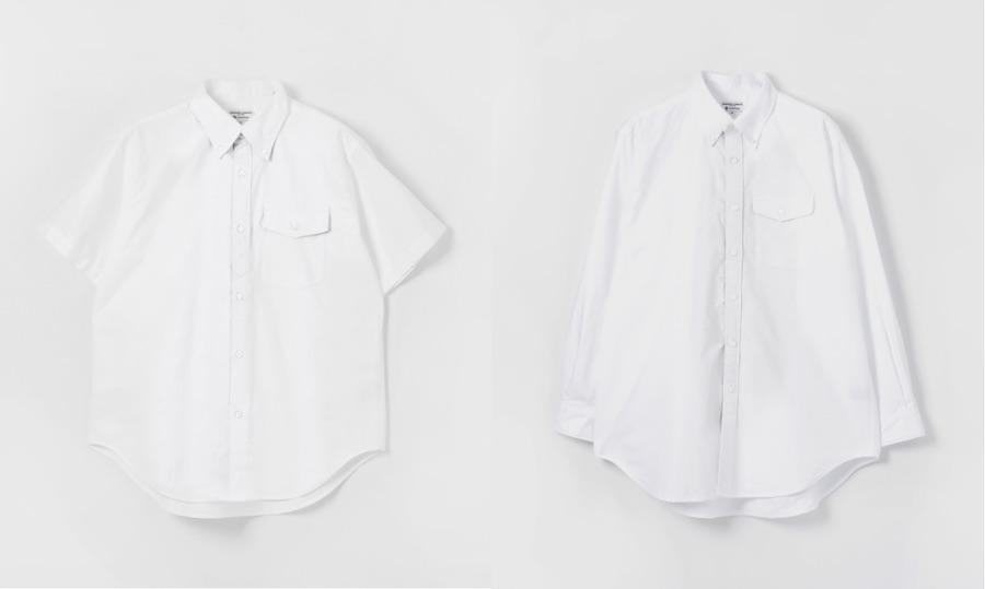 eg-lc_shirts_20200430_01