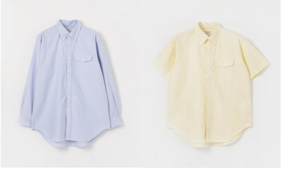 eg-lc_shirts_20200430_05