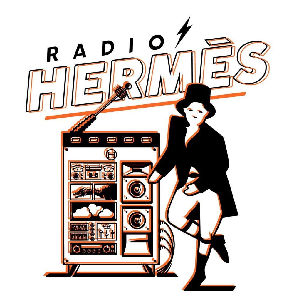 radiohermes_image_top
