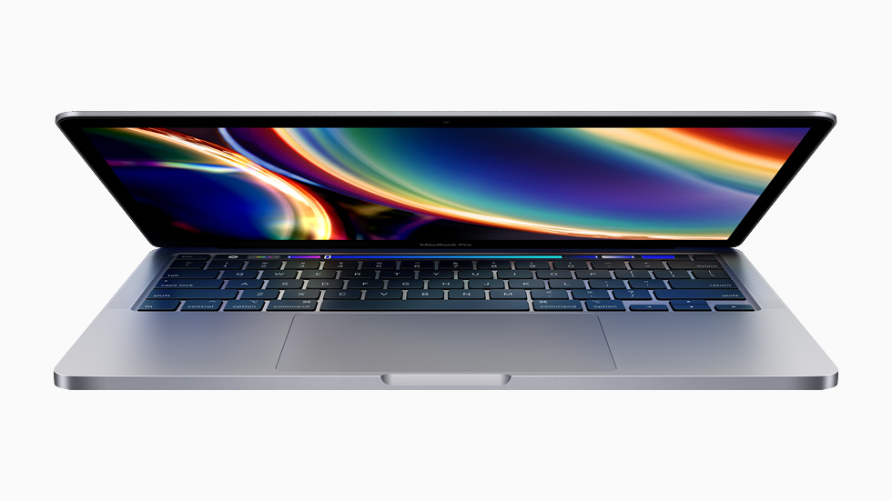 Apple_macbookpro-13-inch_screen_05042020_big.jpg.large