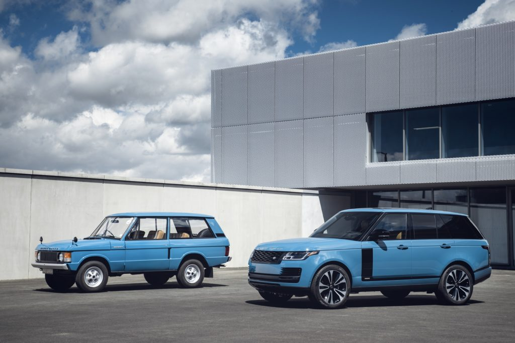 2021-land-rover-range-rover-fifty-3