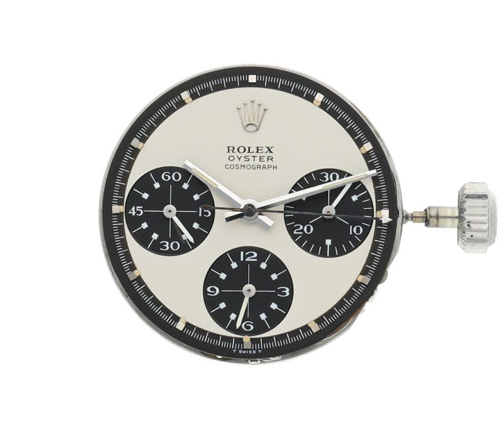 n10388-blcbz-rolex-daytona-panda-13