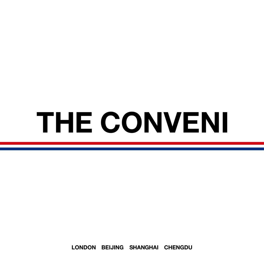 THECONVENI_POPUP_SNS1080x1080_ALL1