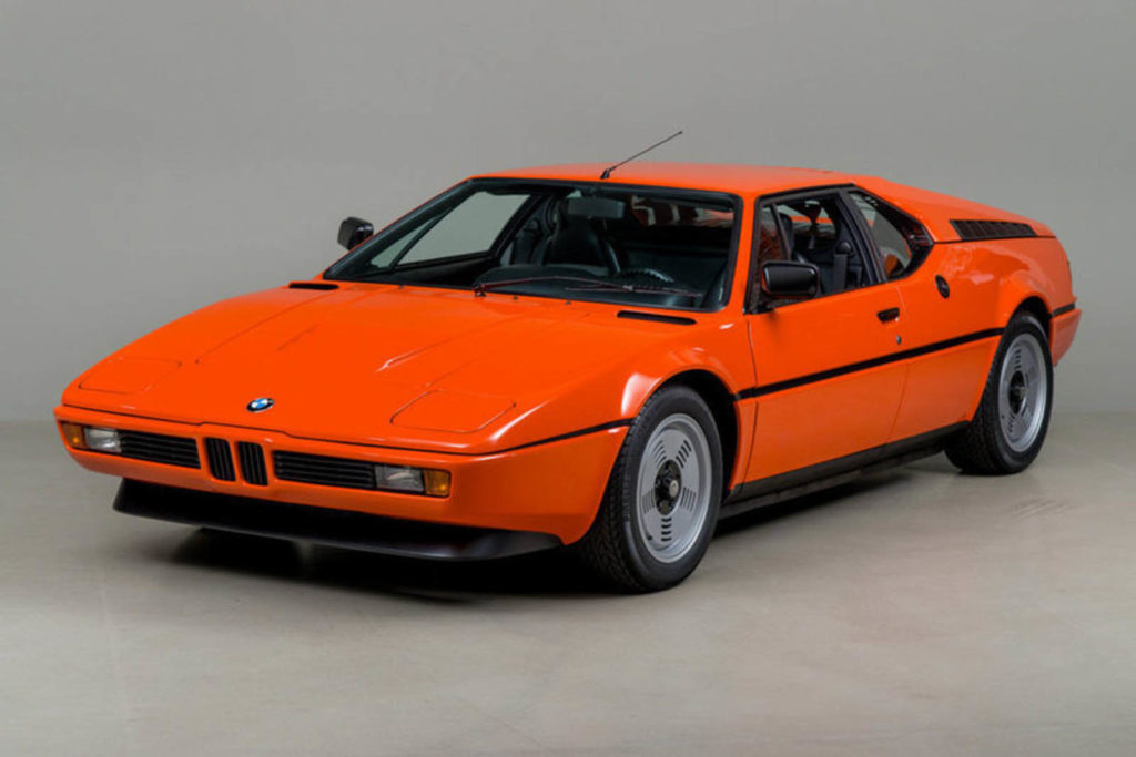 bmw_m1_1980_for_sale_1