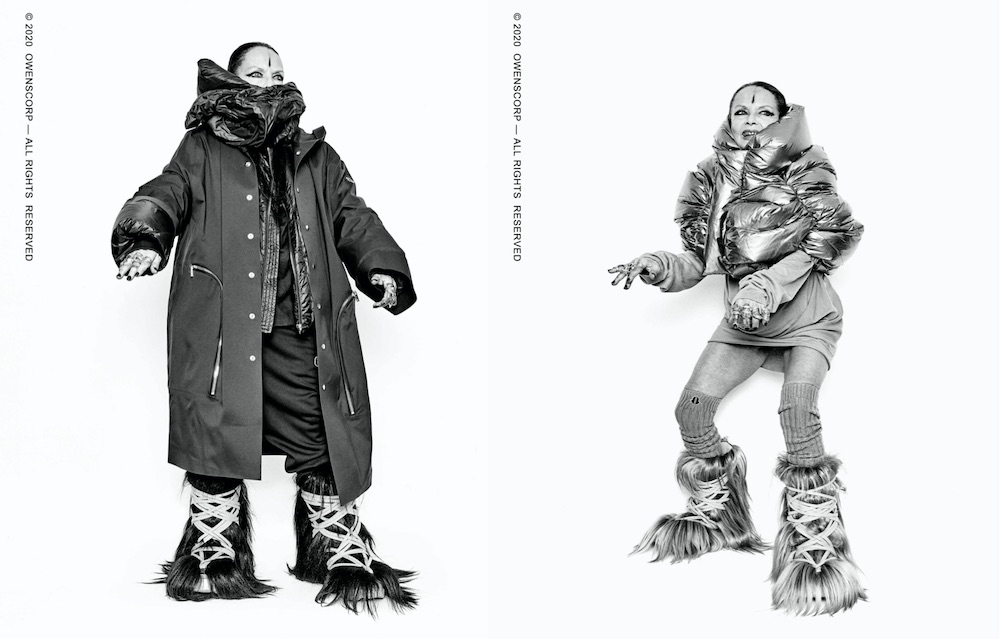 MONCLER+RICKOWENS_IMAGES_20201026_05