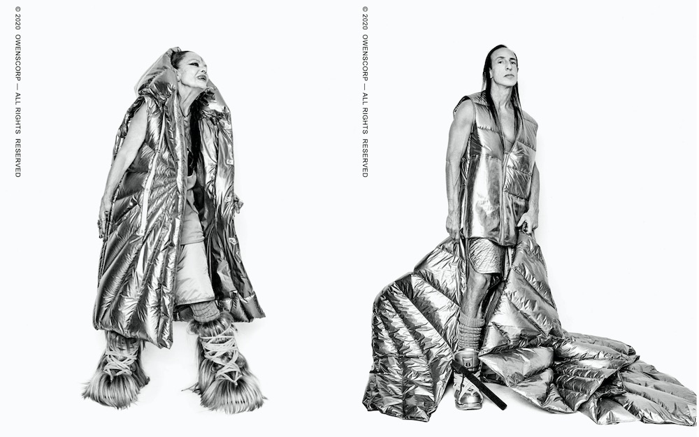 MONCLER+RICKOWENS_IMAGES_20201026_07