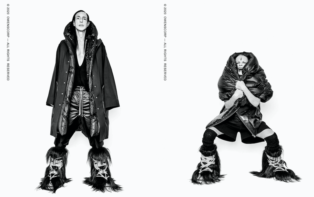MONCLER+RICKOWENS_IMAGES_20201026_08