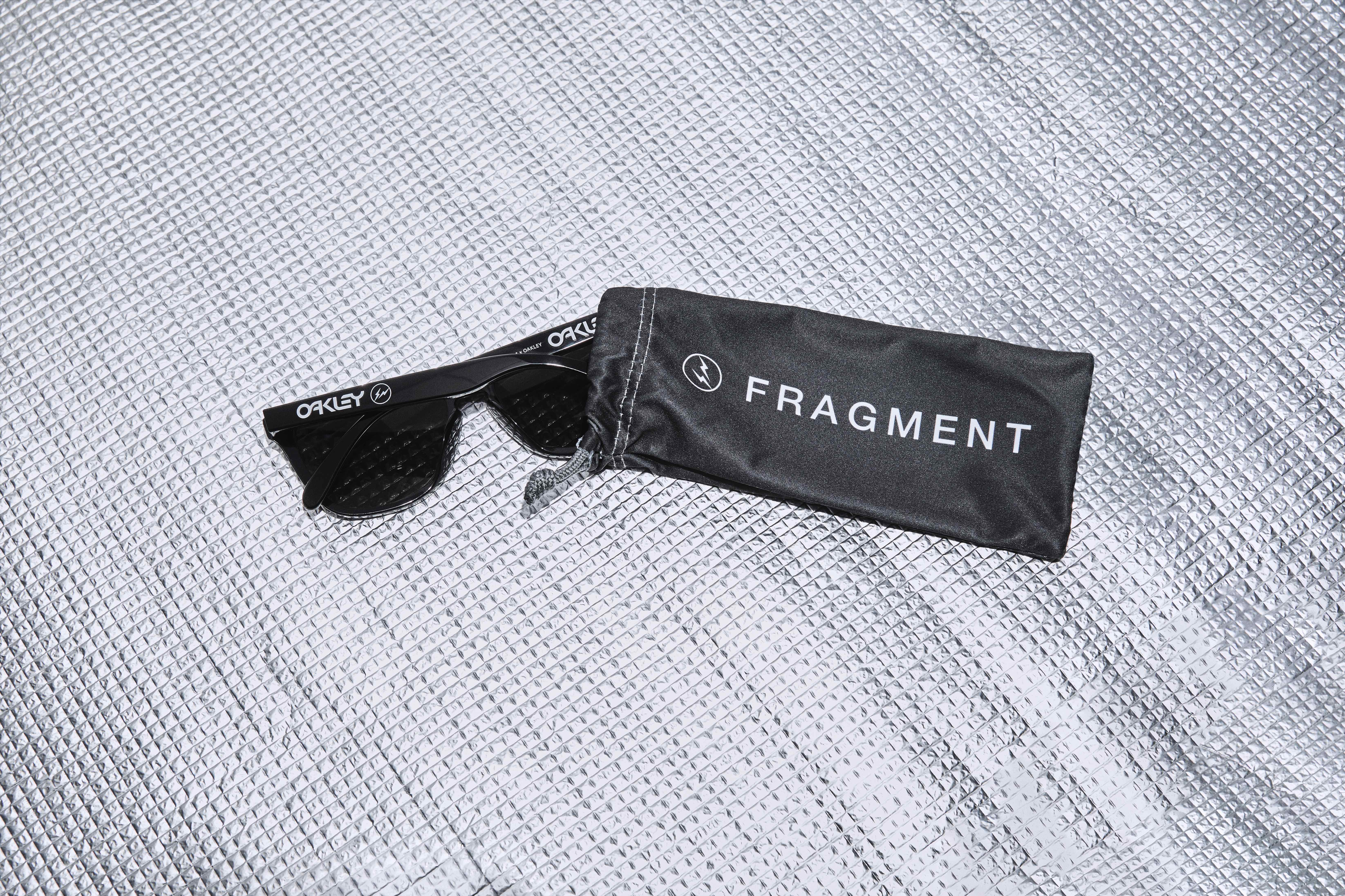 Oakley Fragment20201027_02