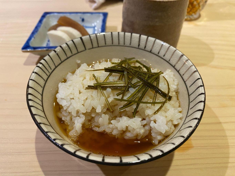 ajihiro_20201021_11