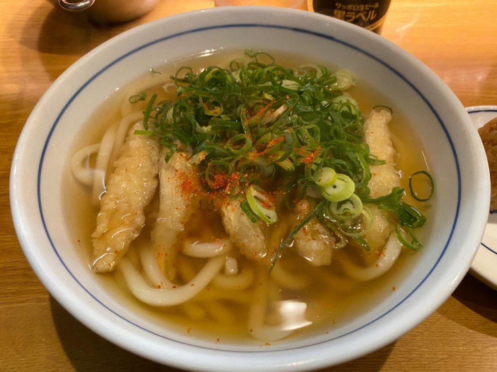 west_udon_20201007_01