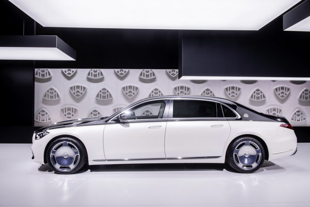 2021-Mercedes-Maybach-S-Class-113