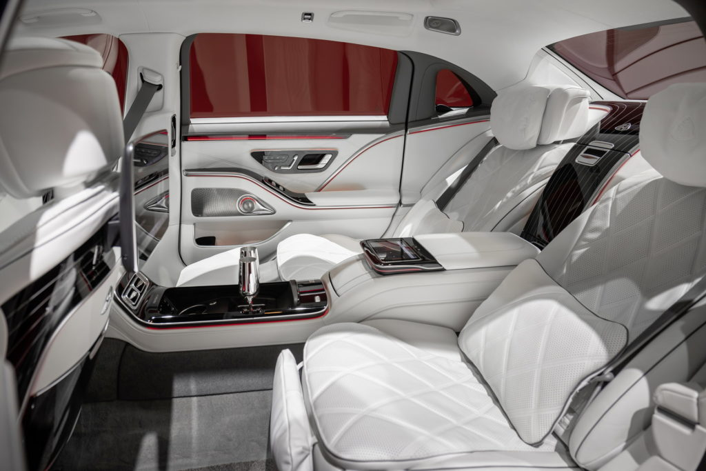 2021-Mercedes-Maybach-S-Class-96