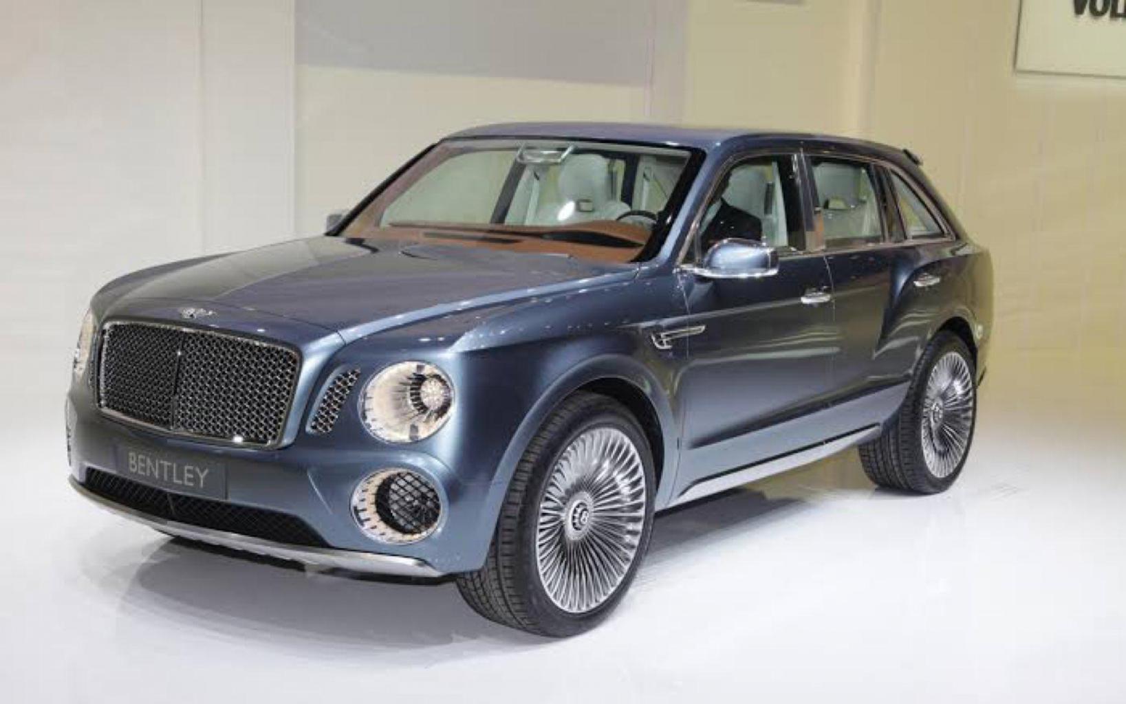 BentleyEXP9FConcept_20201119_01