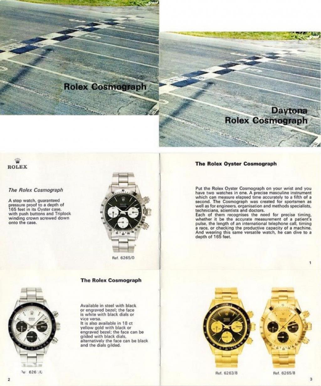 Daytona1972-20201119_01