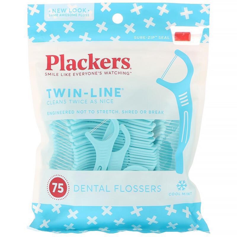 PlackersTwin-LineDentalFlossers_20201119_01