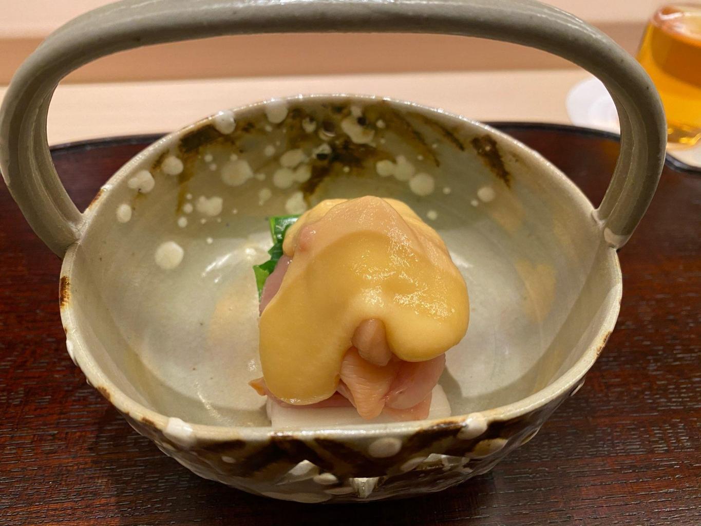 yamazaki_20201119_06