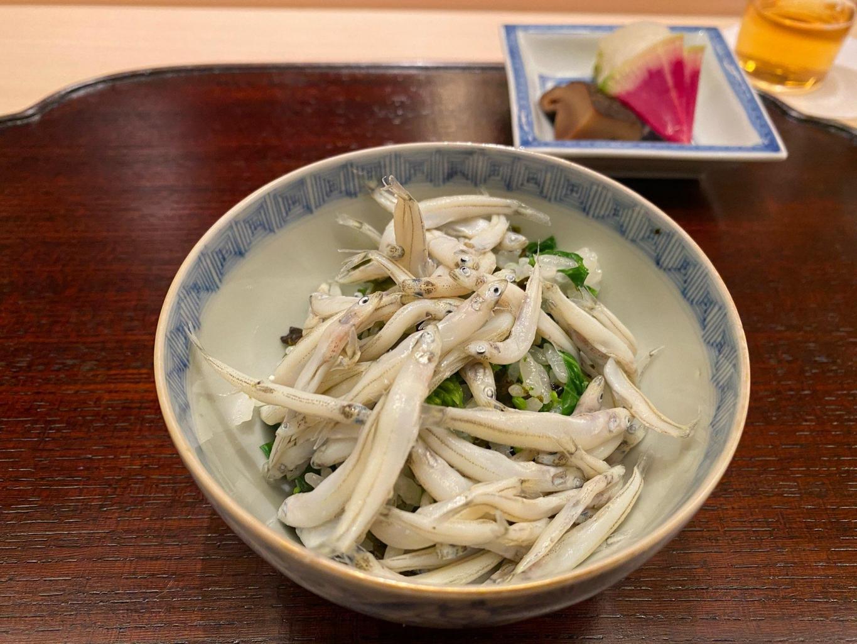 yamazaki_20201119_10